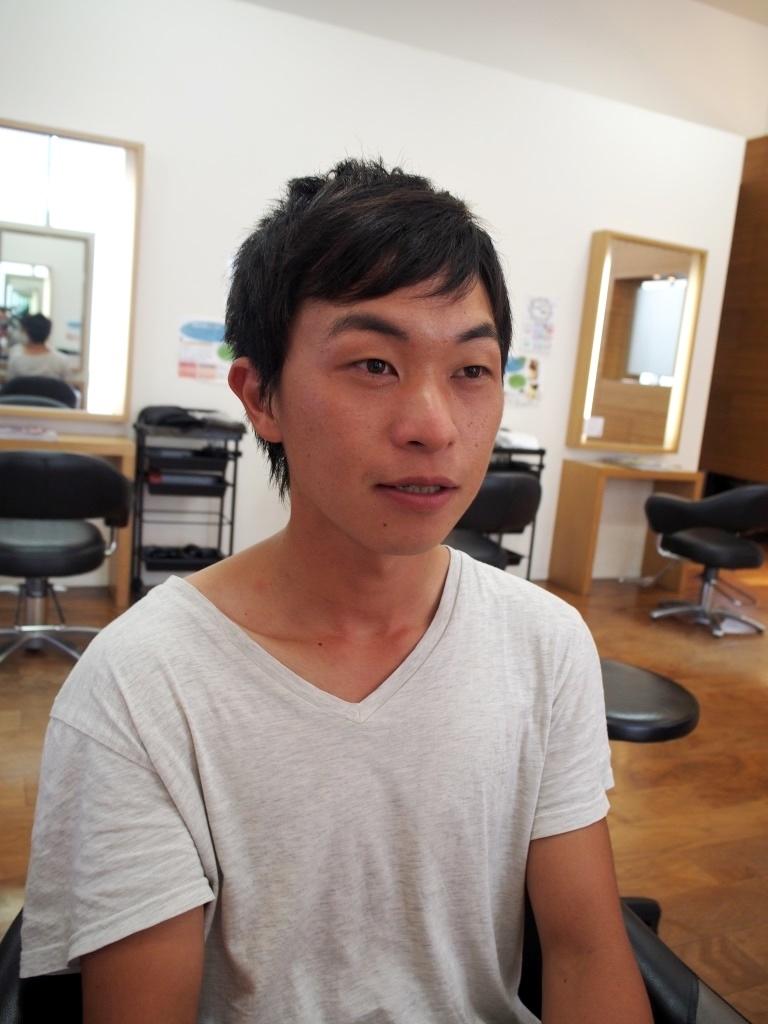 f:id:yagikatsuji:20161008191507j:plain
