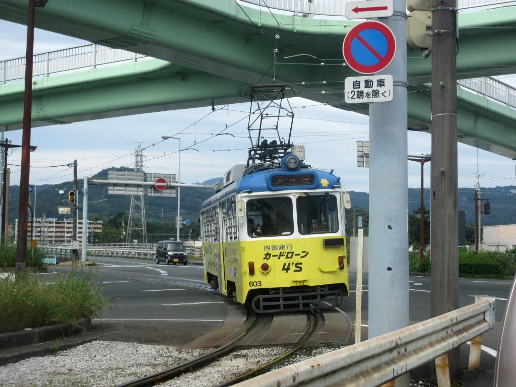 f:id:yagikatsuji:20161017121654j:plain
