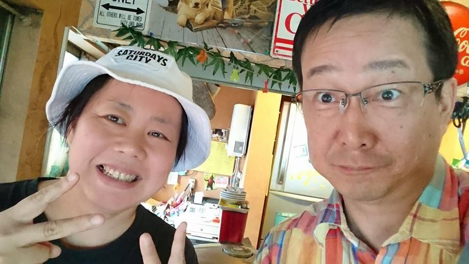 f:id:yagikatsuji:20161022131216j:plain