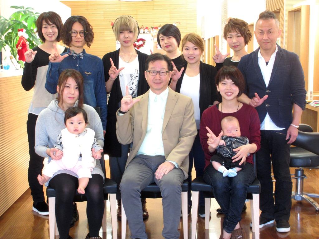 f:id:yagikatsuji:20161027173011j:plain