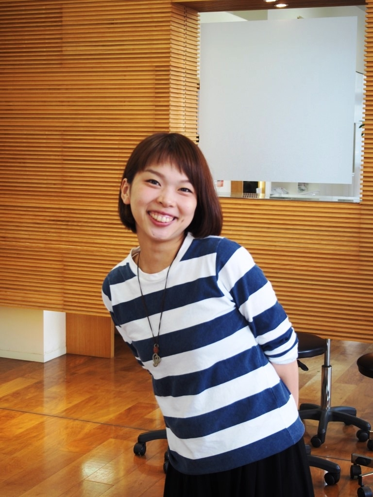 f:id:yagikatsuji:20161027181944j:plain