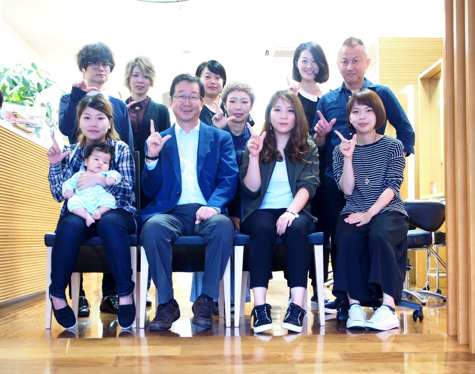 f:id:yagikatsuji:20161115131641j:plain