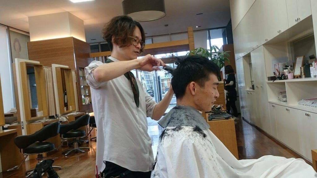 f:id:yagikatsuji:20161115184228j:plain