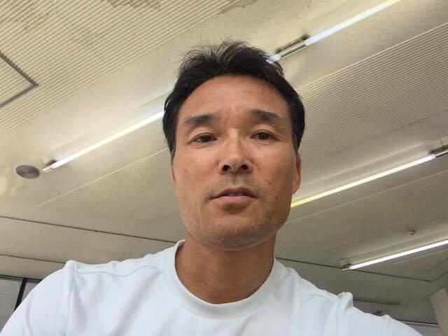 f:id:yagikatsuji:20170125140225j:plain