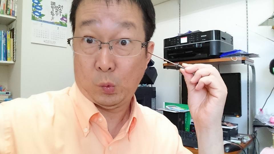 f:id:yagikatsuji:20170126140705j:plain