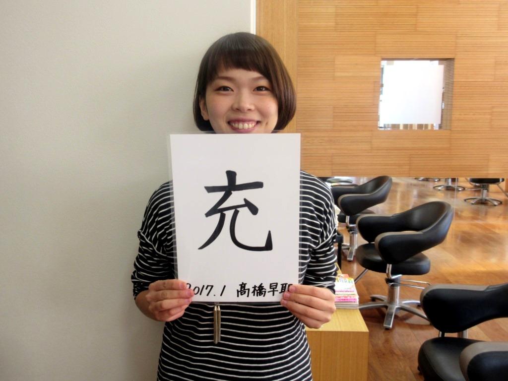 f:id:yagikatsuji:20170127103505j:plain