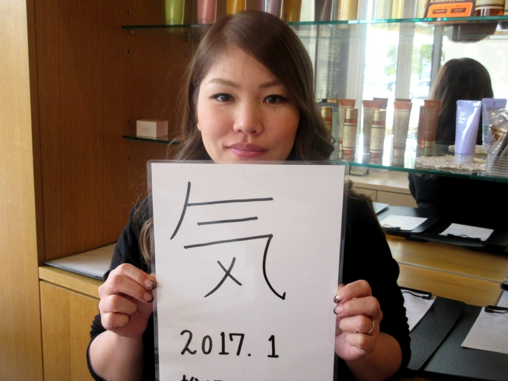 f:id:yagikatsuji:20170127103712j:plain