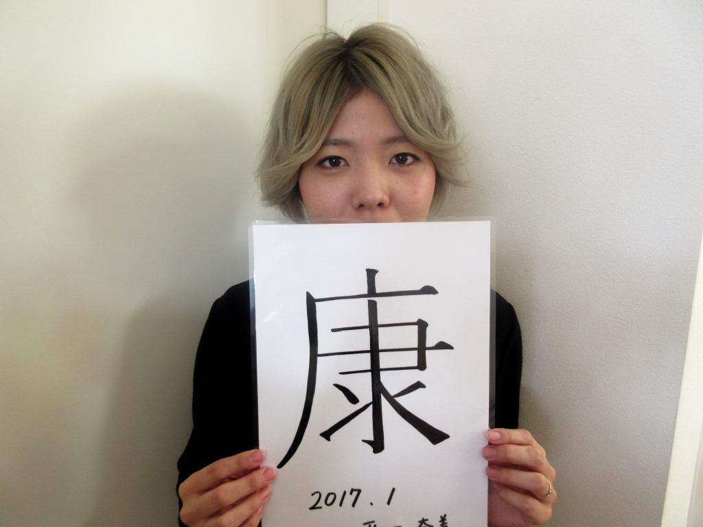 f:id:yagikatsuji:20170127104710j:plain