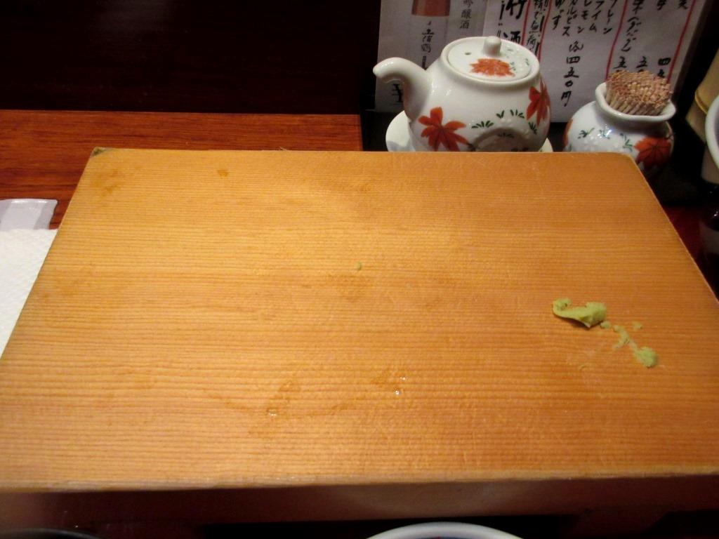 f:id:yagikatsuji:20170202152730j:plain