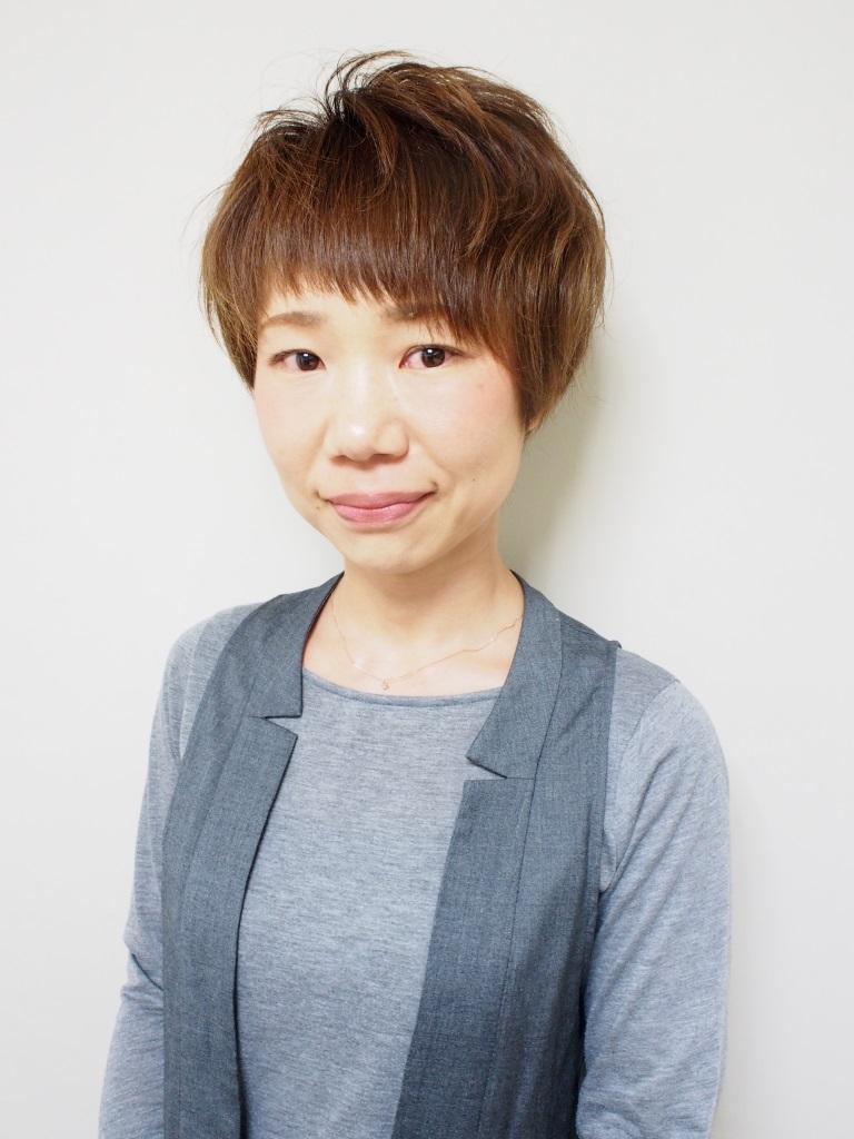 f:id:yagikatsuji:20170210111330j:plain