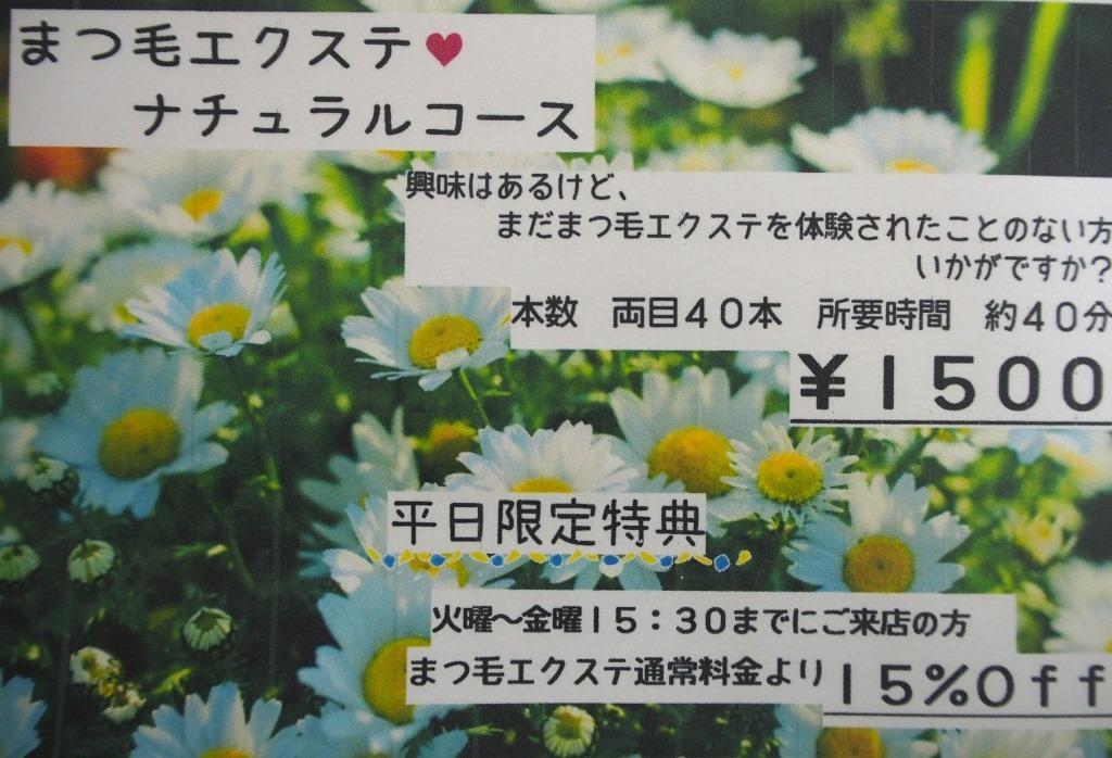 f:id:yagikatsuji:20170210163119j:plain