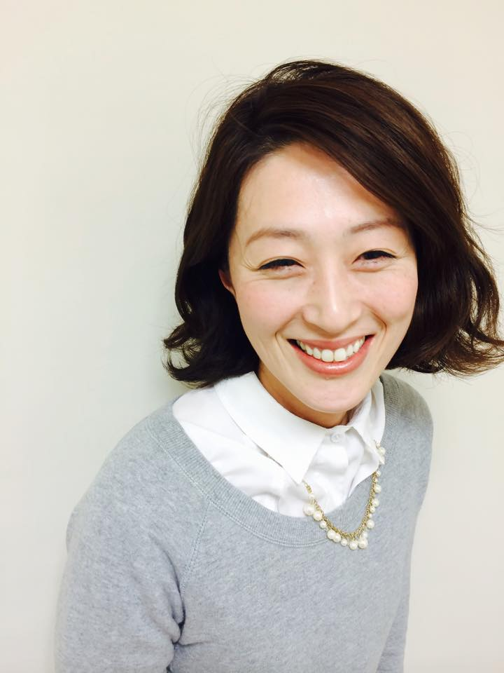 f:id:yagikatsuji:20170210163441j:plain