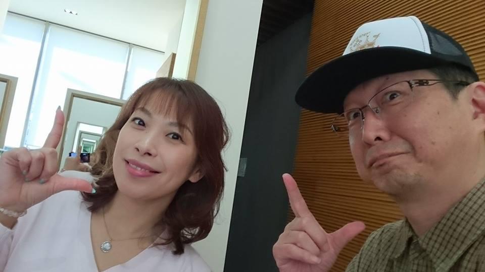 f:id:yagikatsuji:20170216152023j:plain