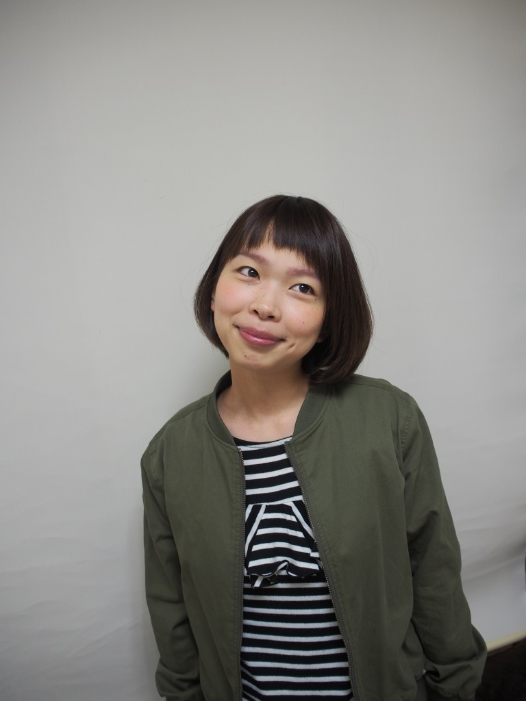 f:id:yagikatsuji:20170217145741j:plain