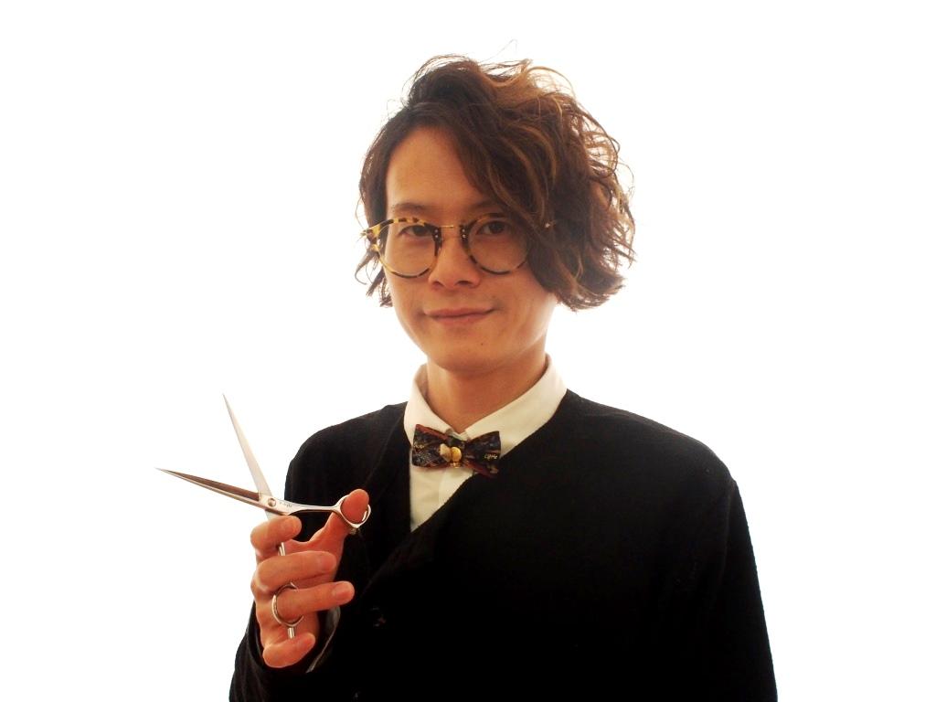 f:id:yagikatsuji:20170222143224j:plain