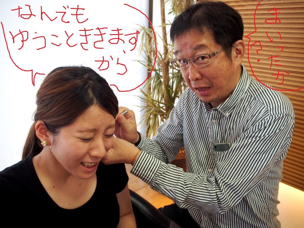 f:id:yagikatsuji:20170302101246j:plain