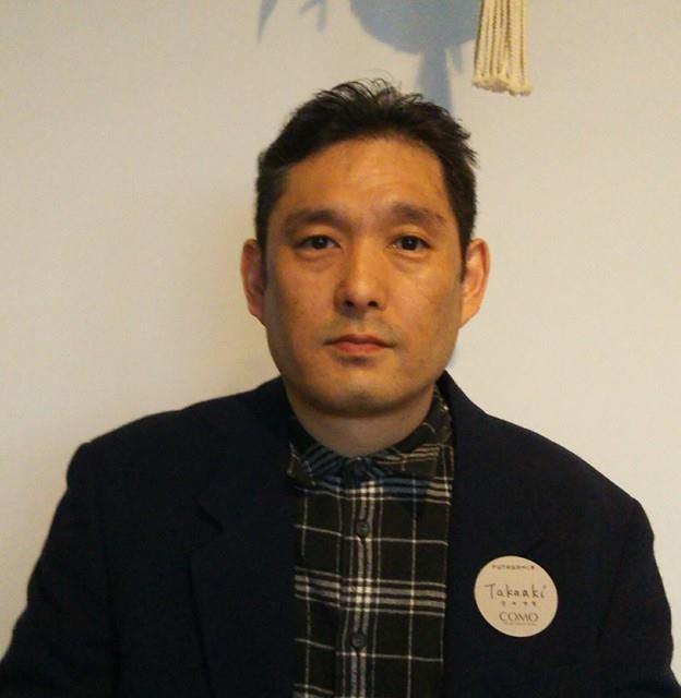 f:id:yagikatsuji:20170302132506j:plain
