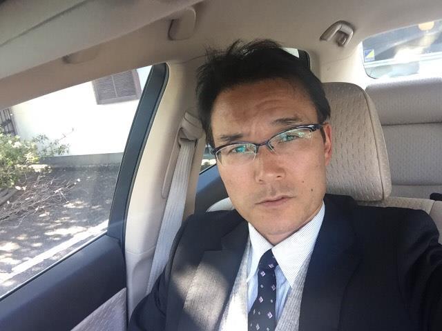 f:id:yagikatsuji:20170302132527j:plain