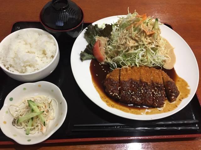 f:id:yagikatsuji:20170302155314j:plain