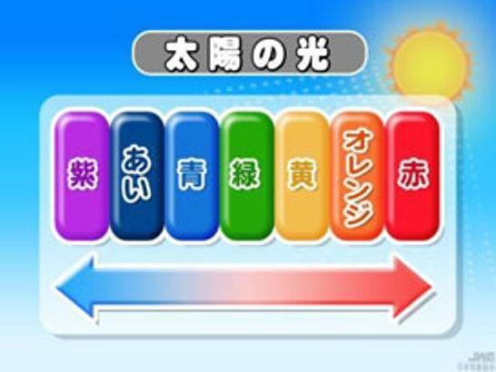 f:id:yagikatsuji:20170308153848j:plain