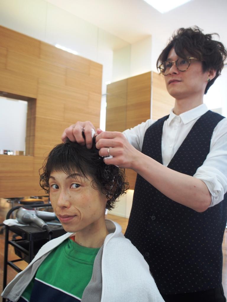 f:id:yagikatsuji:20170309153937j:plain