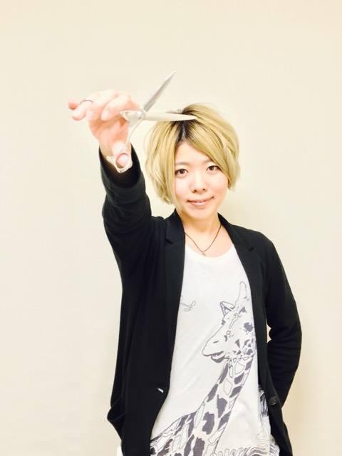 f:id:yagikatsuji:20170310101404j:plain