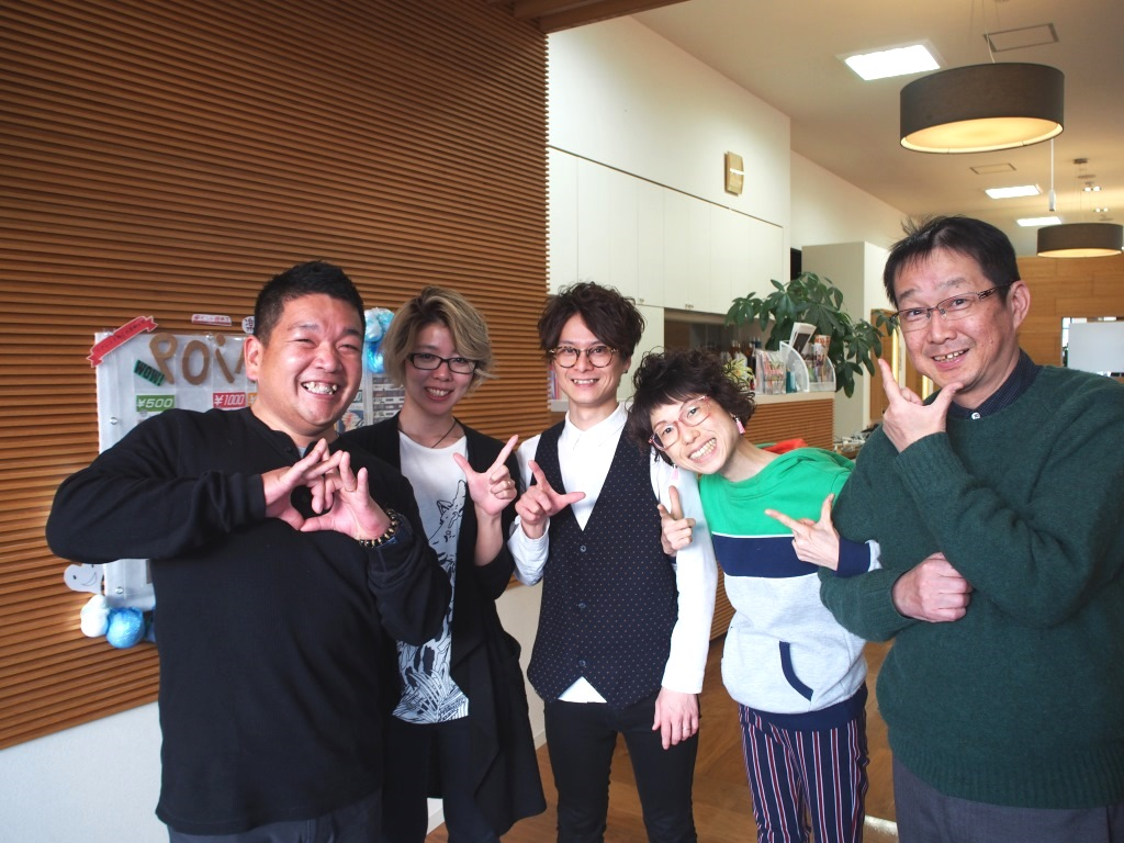 f:id:yagikatsuji:20170316150921j:plain