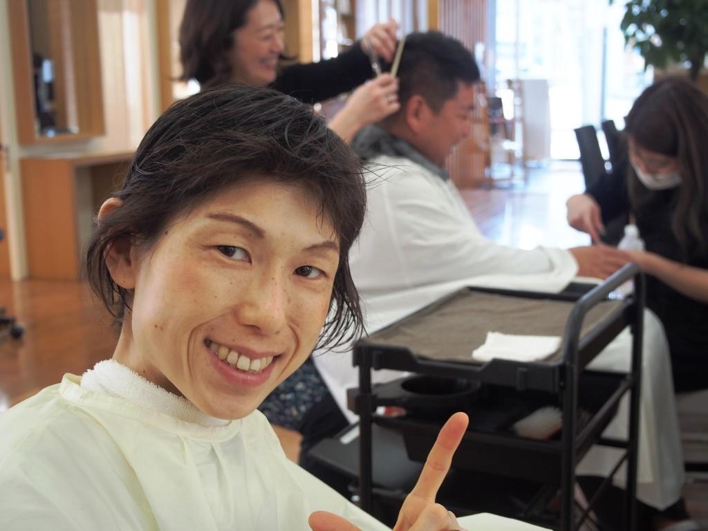 f:id:yagikatsuji:20170316163132j:plain