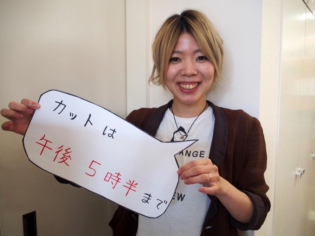 f:id:yagikatsuji:20170316163648j:plain