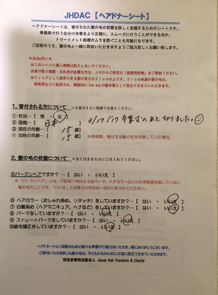 f:id:yagikatsuji:20170321134821j:plain