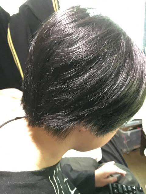 f:id:yagikatsuji:20170321135526j:plain