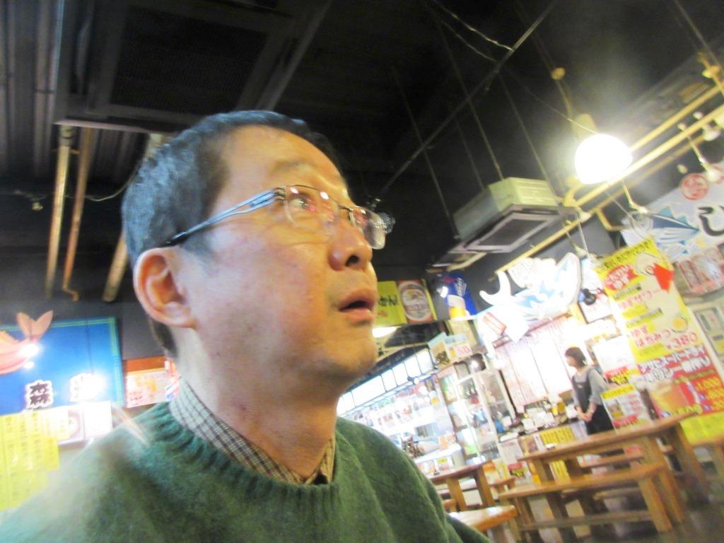 f:id:yagikatsuji:20170322120704j:plain