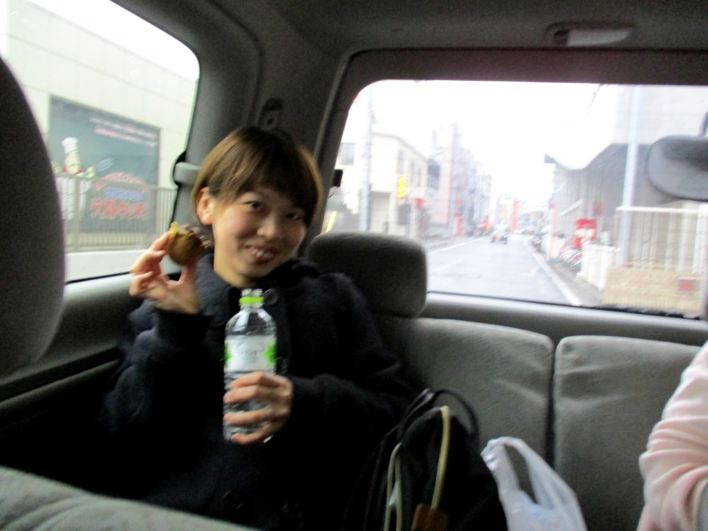 f:id:yagikatsuji:20170323101432j:plain