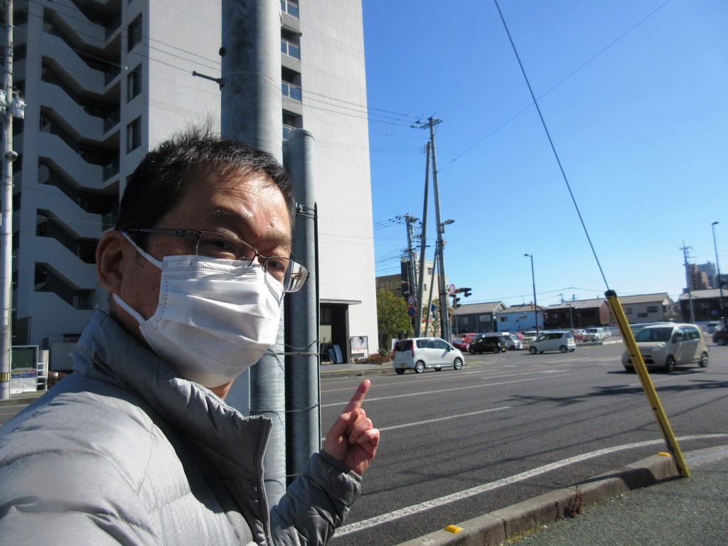 f:id:yagikatsuji:20170329111046j:plain