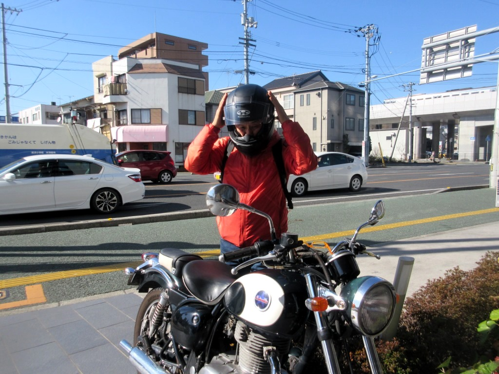 f:id:yagikatsuji:20170329114645j:plain