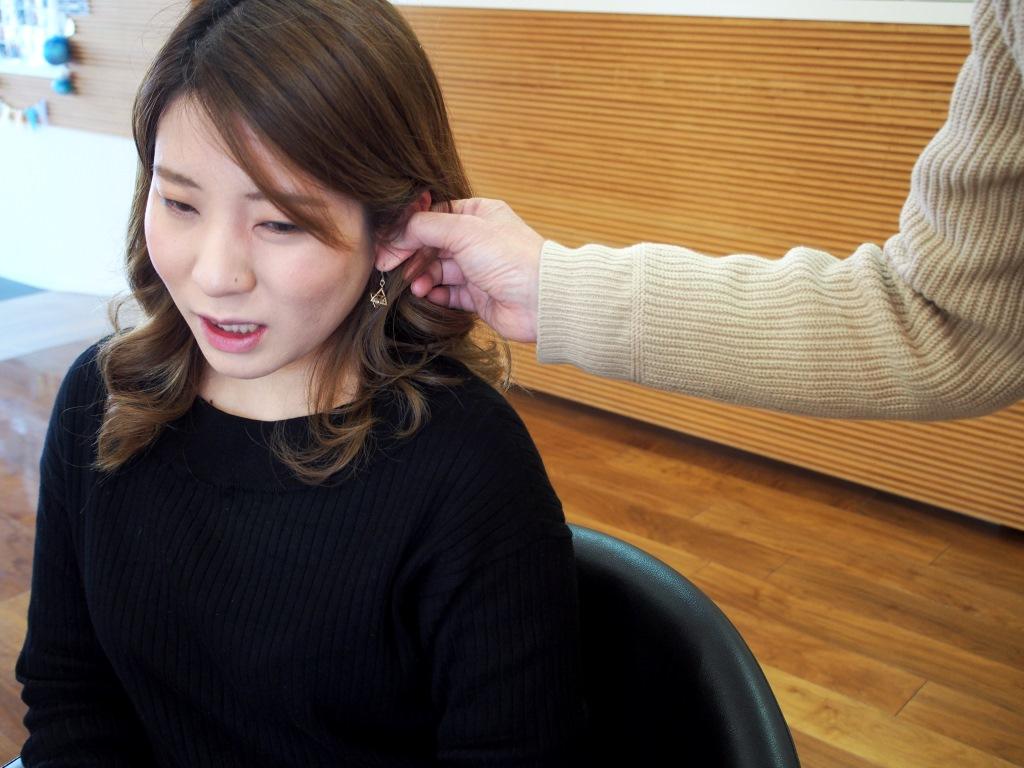 f:id:yagikatsuji:20170329144308j:plain