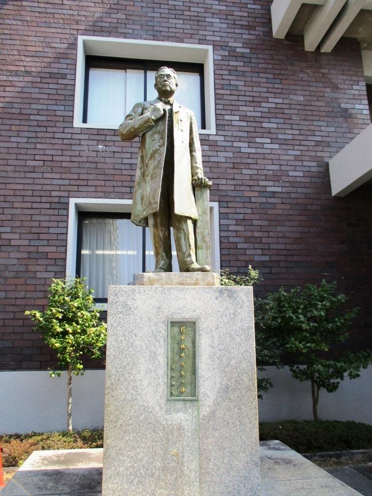 f:id:yagikatsuji:20170330115419j:plain