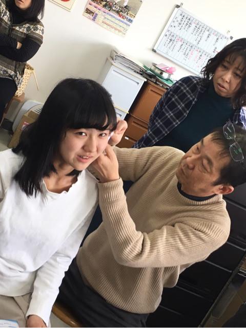 f:id:yagikatsuji:20170404181350j:plain