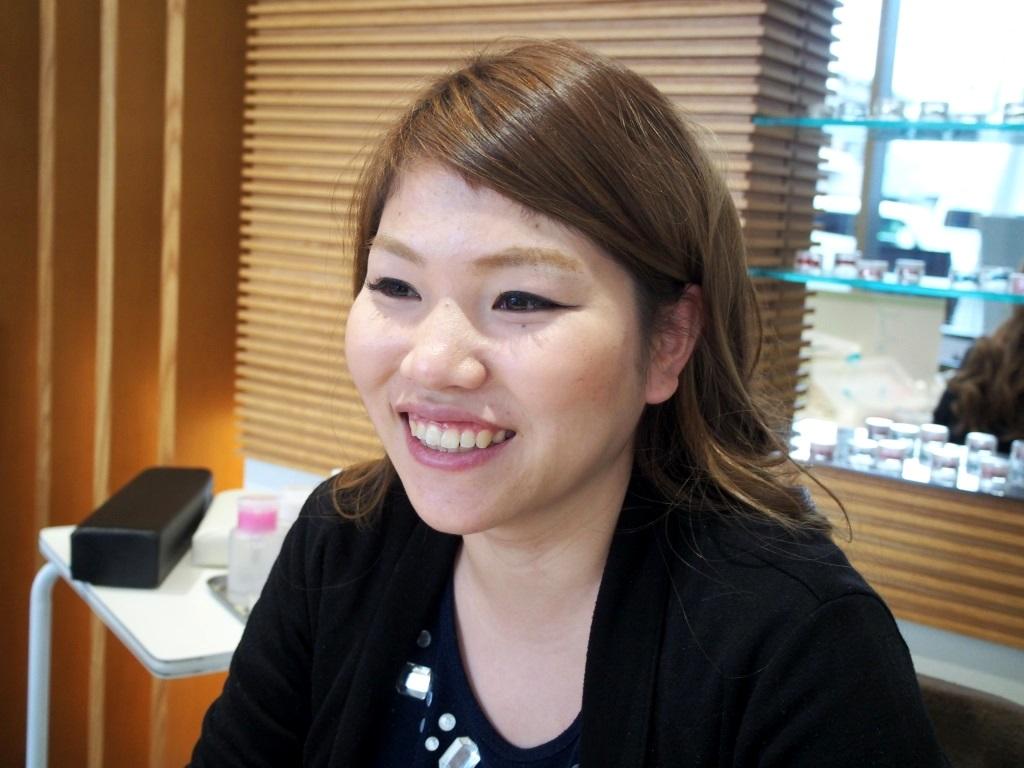 f:id:yagikatsuji:20170405153516j:plain
