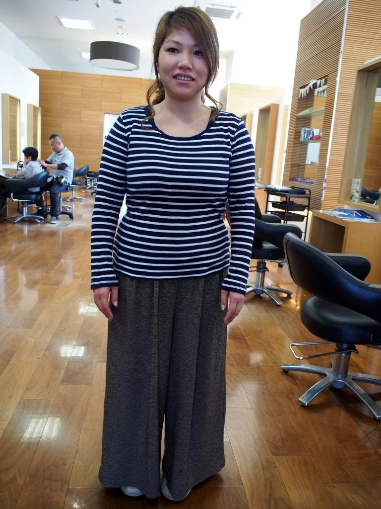 f:id:yagikatsuji:20170405154855j:plain