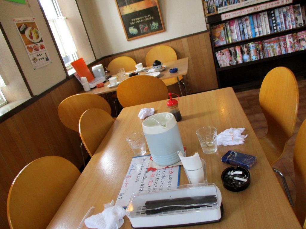 f:id:yagikatsuji:20170412180234j:plain