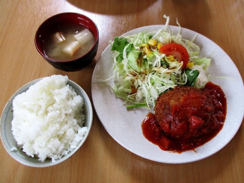 f:id:yagikatsuji:20170412182644j:plain