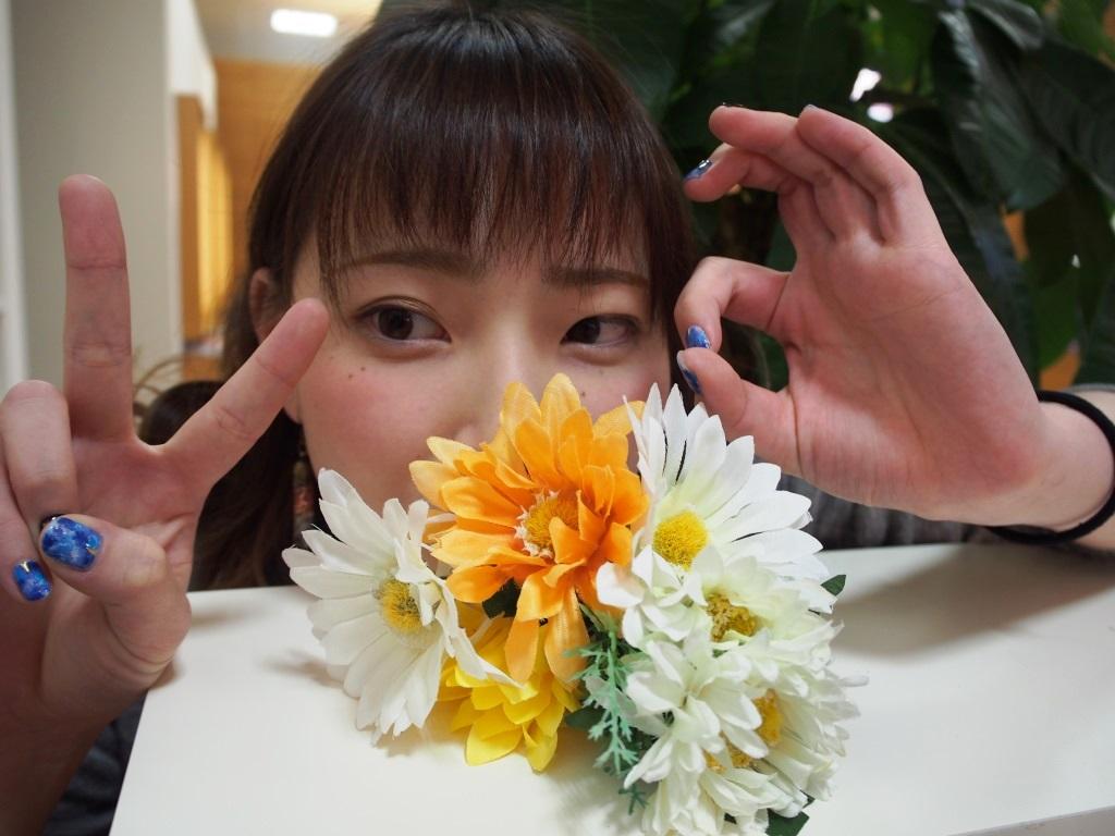 f:id:yagikatsuji:20170414183015j:plain