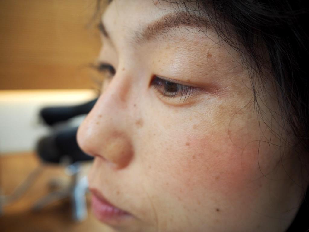 f:id:yagikatsuji:20170419105341j:plain