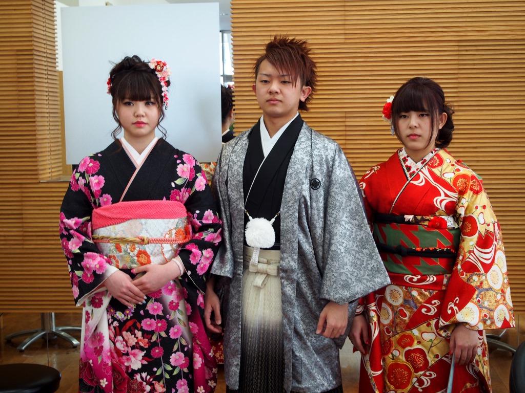 f:id:yagikatsuji:20170419144953j:plain