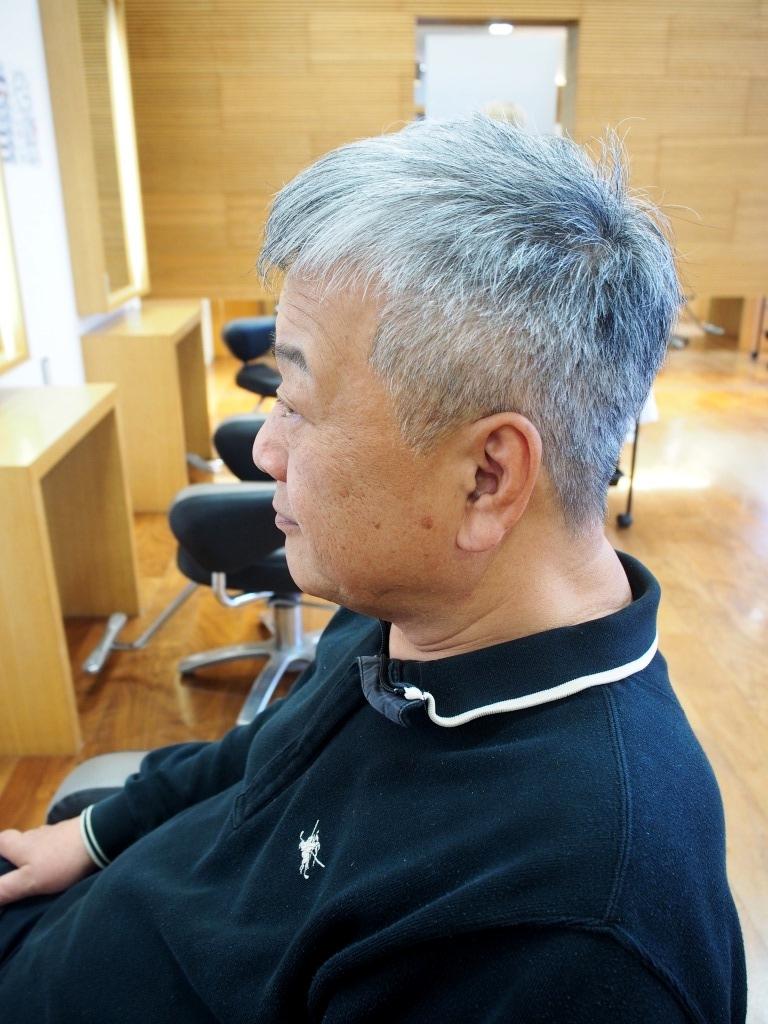 f:id:yagikatsuji:20170420181257j:plain
