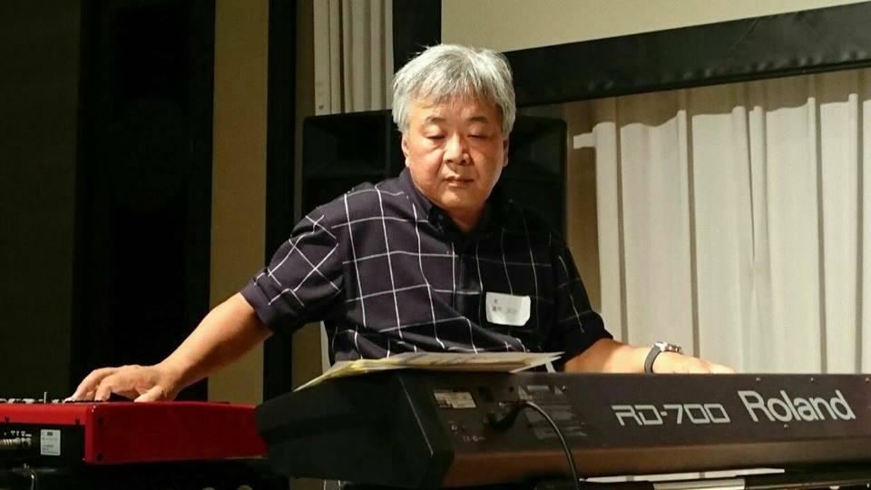 f:id:yagikatsuji:20170420181534j:plain