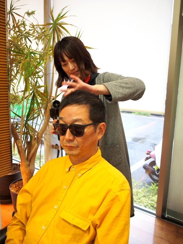 f:id:yagikatsuji:20170425173107j:plain