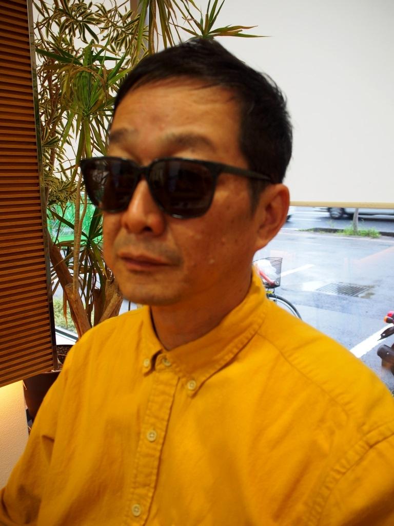 f:id:yagikatsuji:20170425173447j:plain