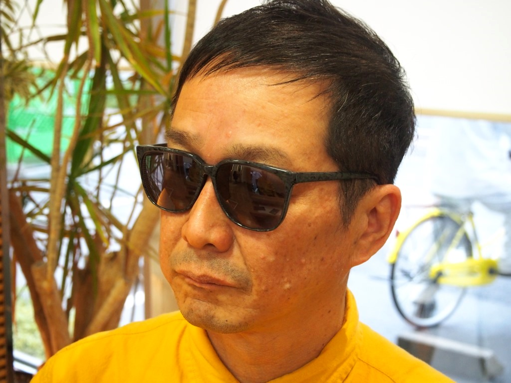f:id:yagikatsuji:20170425173644j:plain
